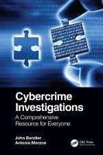 Cybercrime Investigations