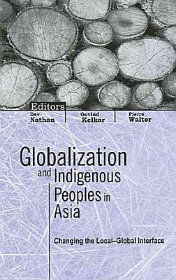 Globalization and Indigenous Peoples in Asia PDF