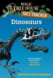 Dinosaurs Book PDF