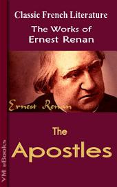 The Apostles: Works of Renan