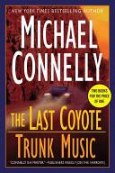 The Last Coyote Trunk Music Book PDF