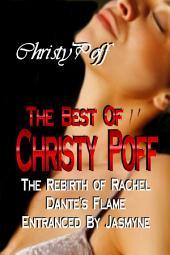 The Best Of Christy Poff