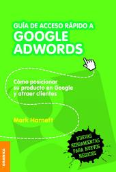 Guía de acceso rápido a Google Adwords