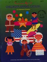 American Spirit PDF