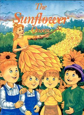 The Sunflower Queen