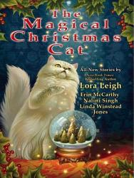 The Magical Christmas Cat Book PDF