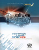 Information Economy Report 2012 PDF