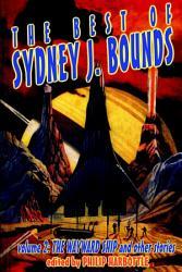 Best of Sydney J  Bounds PDF