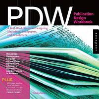 PDW  Publication Design Workbook PDF