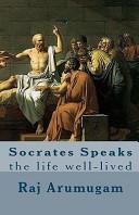 Socrates Speaks