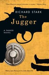 The Jugger