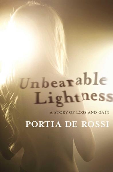 Download Unbearable Lightness Book