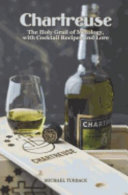 Download Chartreuse Book