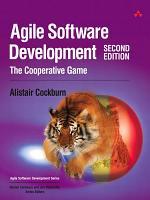 Agile Software Development PDF