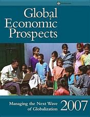 Global Economic Prospects 2007 PDF