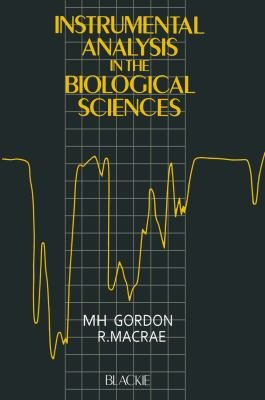Instrumental Analysis in the Biological Sciences