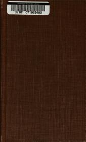 The Confessions of J.J. Rousseau, Citizen of Geneva: Part the Second ; to which is Added, a New Collection of Letters from the Author ; Translated from the French, Volume 1