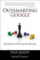 Outsmarting Google PDF
