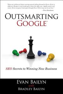 Outsmarting Google Book