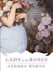 Lady Of The Roses Book PDF