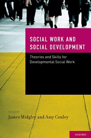 Social Work and Social Development PDF