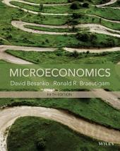 Microeconomics, 5th Edition: Fifth Edition