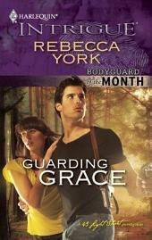 Guarding Grace