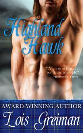 Highland Hawk: Highland Brides #7