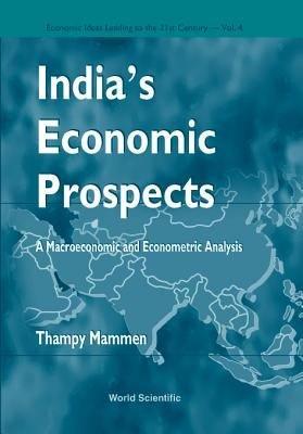 India s Economic Prospects