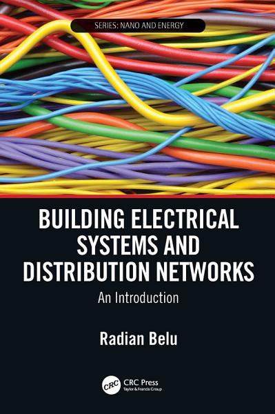 Building Electrical Systems and Distribution Networks PDF