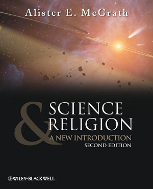Science and Religion PDF