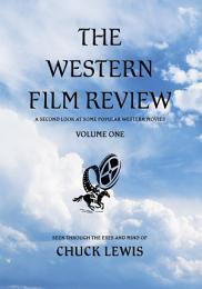 The Western Film Review