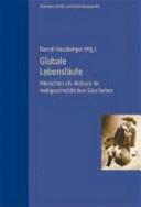 Globale Lebensl  ufe PDF