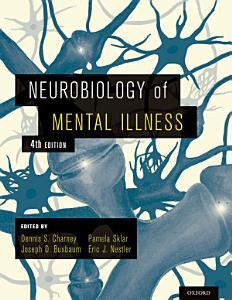 Neurobiology of Mental Illness