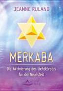 Merkaba PDF
