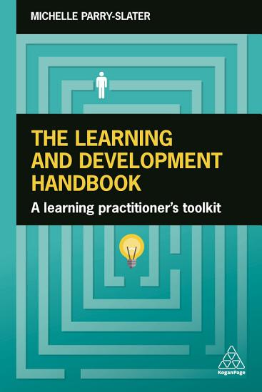 The Learning and Development Handbook PDF