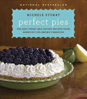 Download Perfect Pies Book
