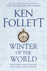 Winter Of The World The Century Trilogy 2 PDF