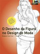 O Desenho da Figura no Design de Moda PDF