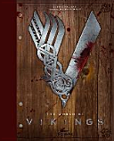 The World of Vikings PDF