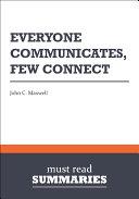 Summary Book PDF