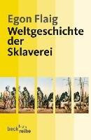 Weltgeschichte der Sklaverei PDF