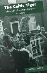 The Celtic Tiger Book PDF