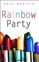 Rainbow Party PDF