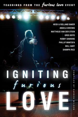 Igniting Furious Love PDF