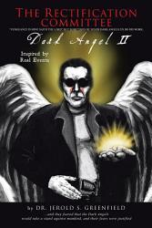 The Rectification Committee Dark Angel Ii Book PDF