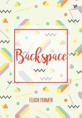 Backspace (Snackbook)