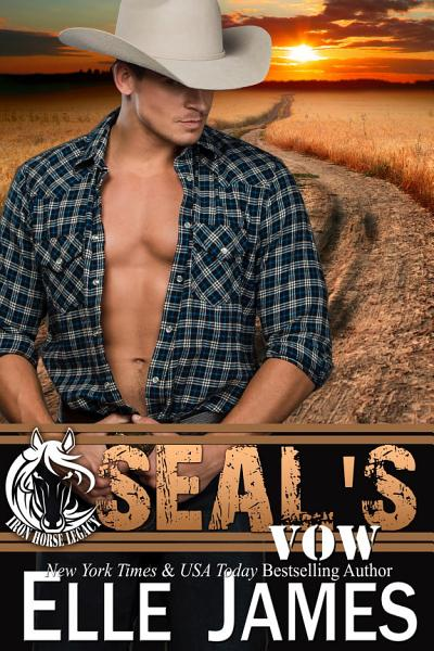 SEAL's Vow