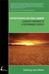 Opportunities Beyond Carbon: Looking Forward to a Sustainable World