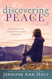Discovering Peace